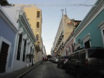 Time for Puerto Rico Statehood?