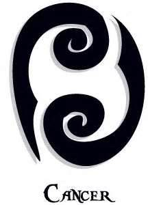 Fake Zodiac Sign
