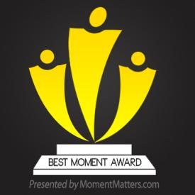 first-best-moment-award-winner.png (275×275)