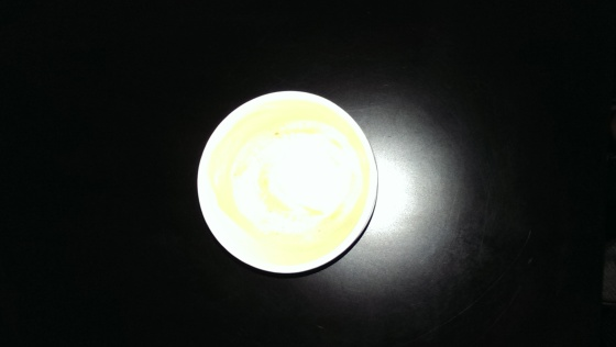 contrast_cup