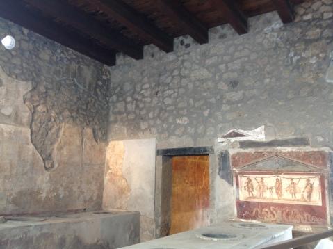 pompeii (1)
