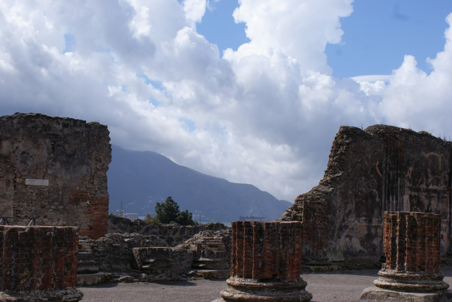 pompeii up high
