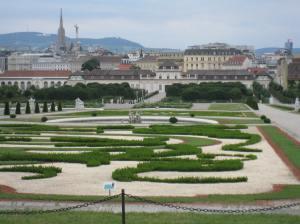IMG_4609_vie3_botanical garden_belvedere