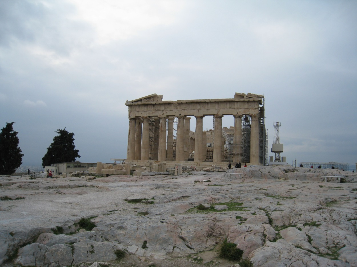 Greece 009
