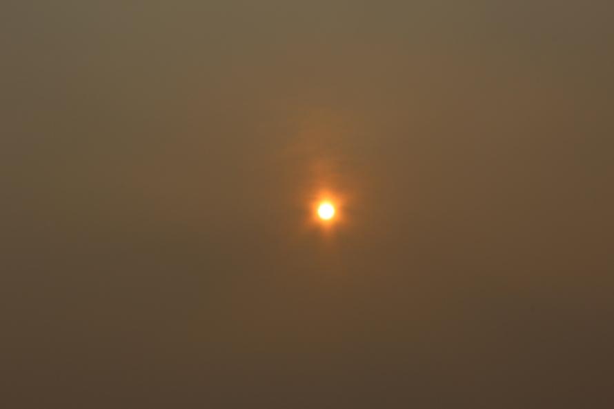 Miami_june 2014_18_rising sun