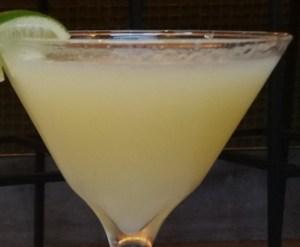mono_cocktail