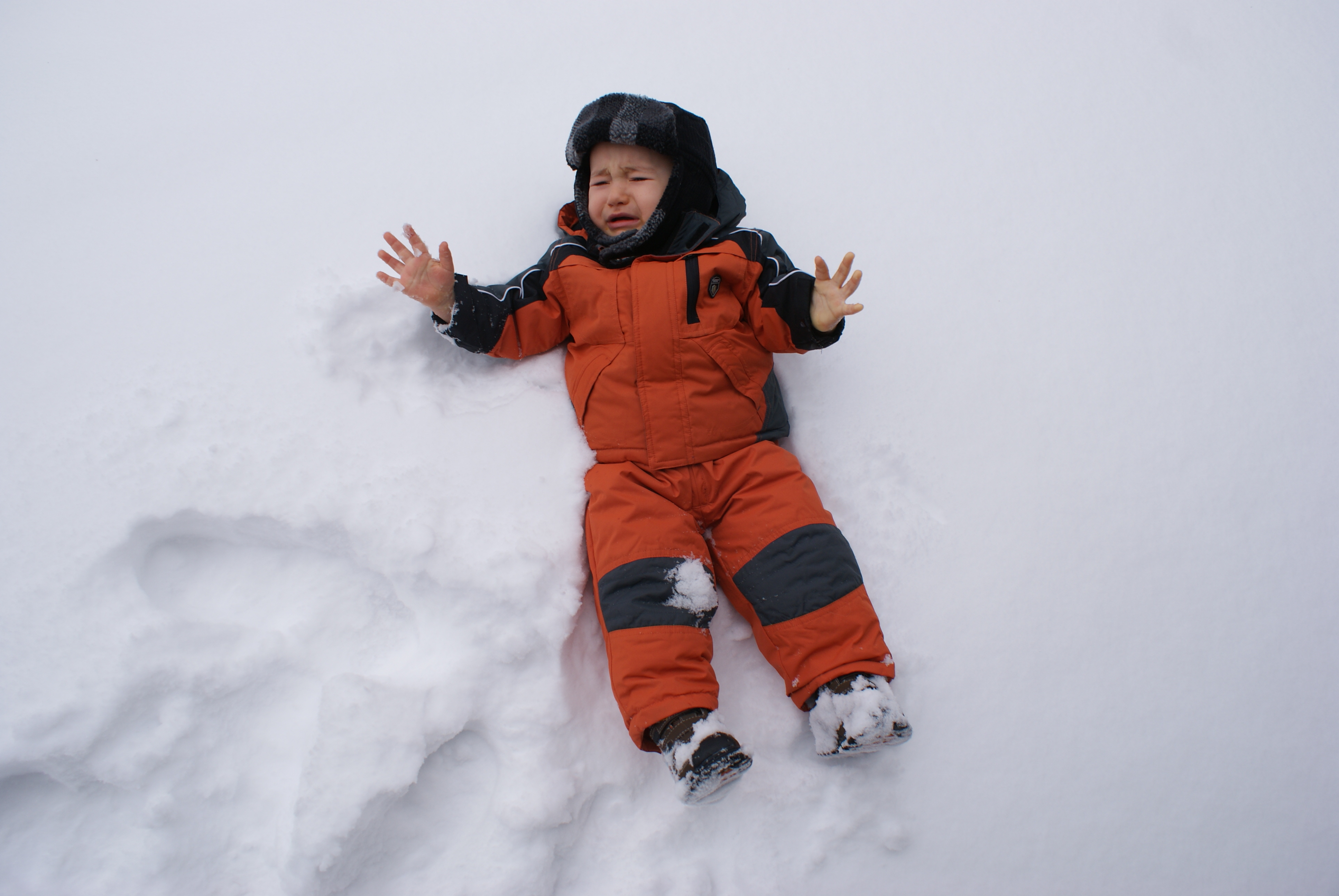 Enjoy free shipping and easy returns every day at Kohl's. Find great deals on Boys Kids Outerwear at Kohl's today!