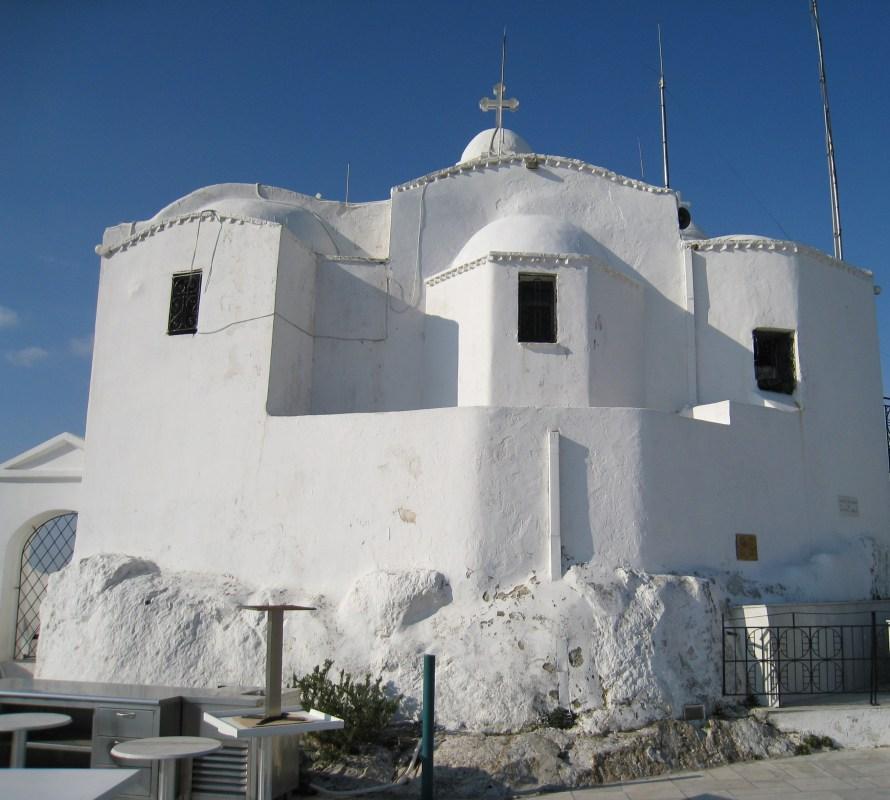 Greece 328