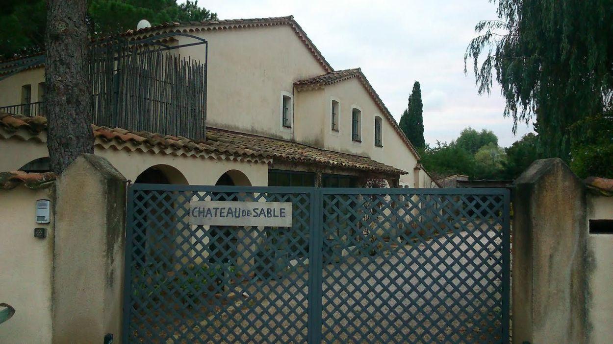 FF_chateau-de-sable-ceayr
