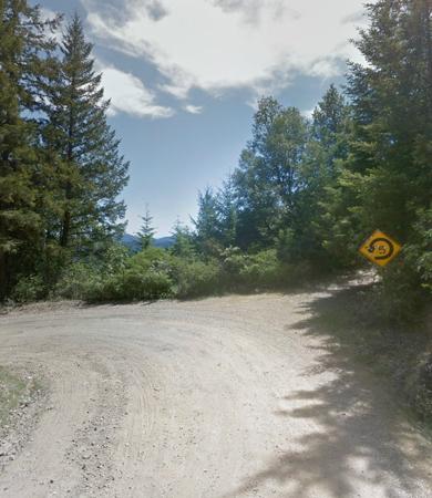 fishrock road