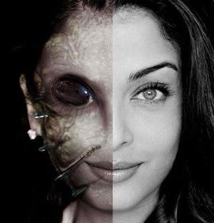 transform-a-person-into-an-alien-tutorial
