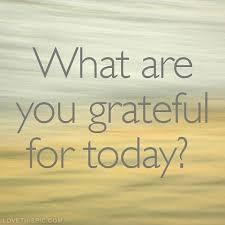 gratidtude-today