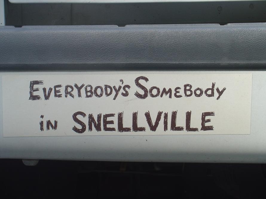 Snellville_Bumper_Sticker.JPG