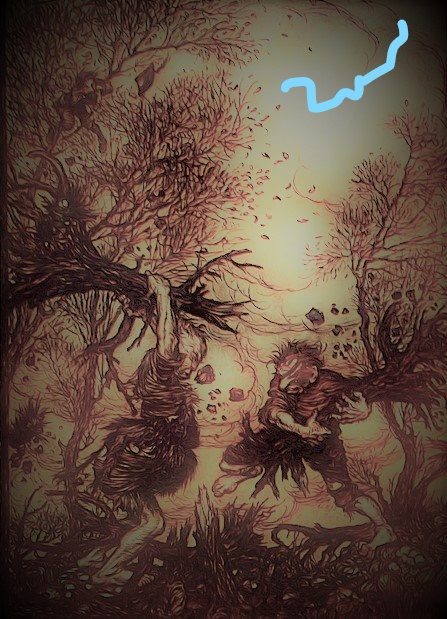 fairytale-1735374_960_720_ink_li