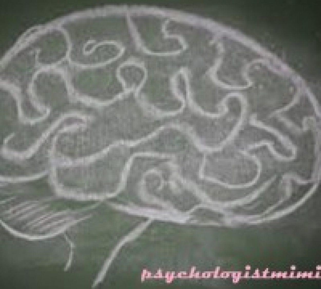cropped-psychologistmimi.jpg
