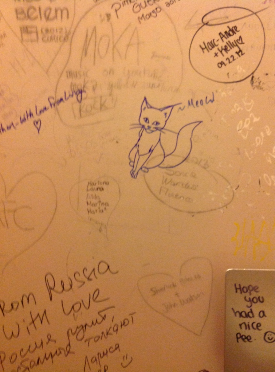 the-accademia-bathroom-stall