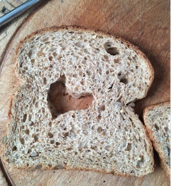 FF_hearty-bread