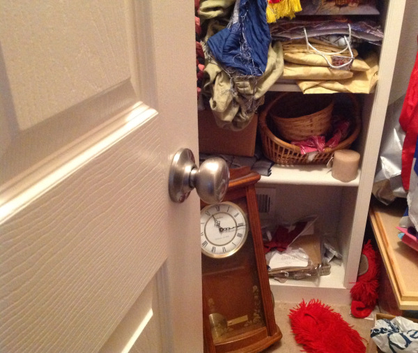 rochelle_closet
